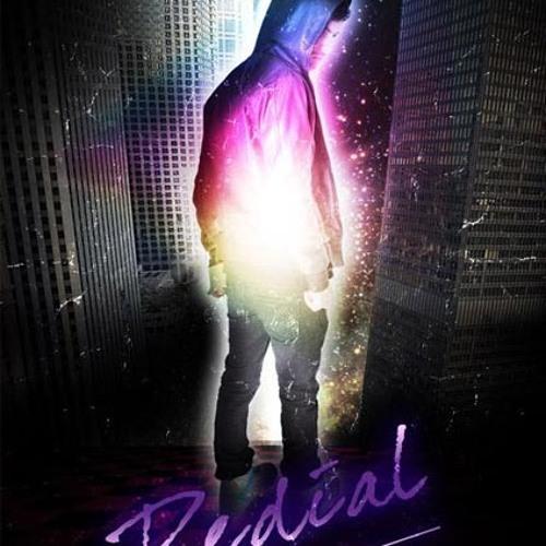 Redial - Monsters (2008 - Unreleased)