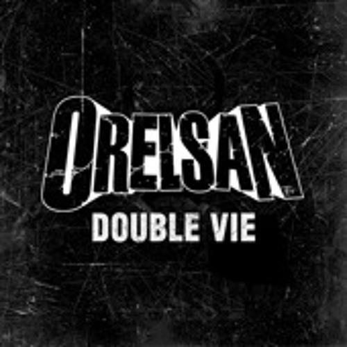 Orelsan - Double Vie