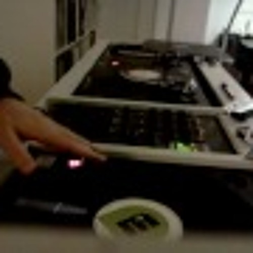 Hauke Freer - DJ Set _ Nov 2011