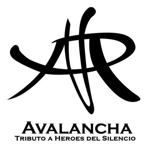 01- Opio - Avalancha