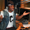 The Hits Radio - Oristé from JLS Takeover
