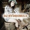 DJ Hydromixx- Los Sementales De Nuevo Leon Mix