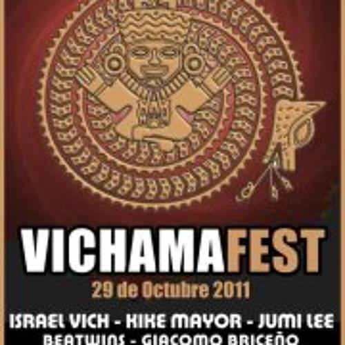Vichama Fest (29-10-2011)