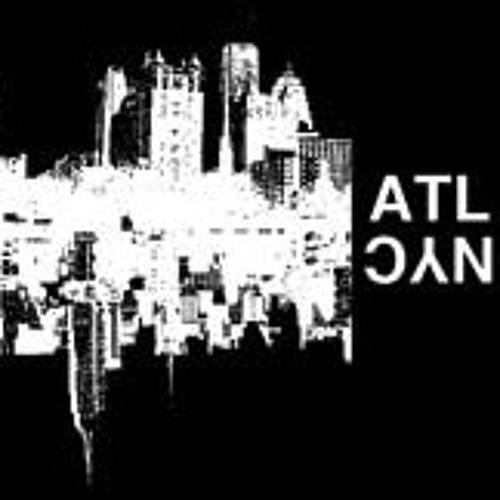 Listening Lab - ATL/NYC