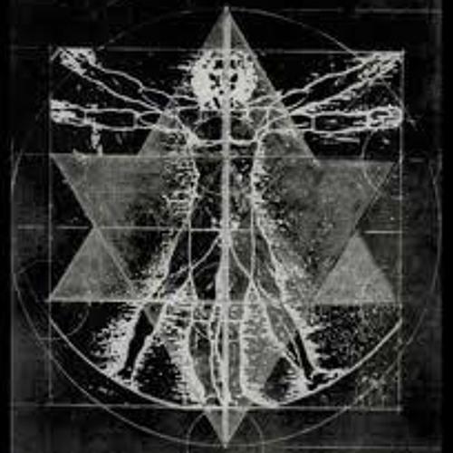 DJ SET alcion-E - Geometria Natural 3.1416
