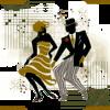 02 Old School - Funk Mix (Funkadelic, Lakeside, Roger,Tom Brown, Slave, Cameo, Sugar H mp3