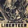 Liberteer -