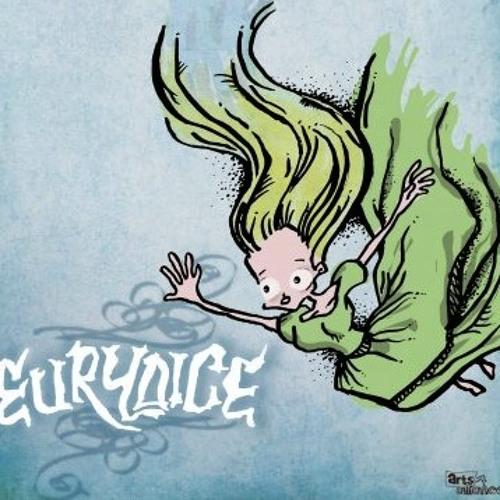Eurydice sample