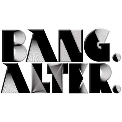 Kelly Rowland - Commander (Bang. Alter. Dominatrix Remix)