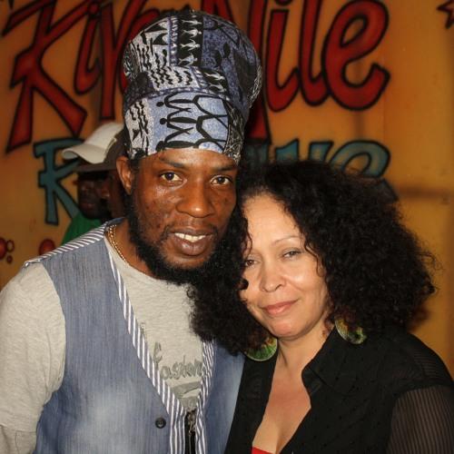 jah mason special for theresa emmanuel reggae2theworld