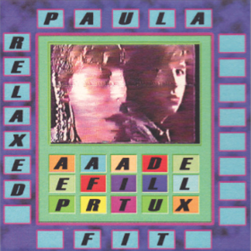 Paula - Even If It's True