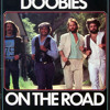 Doobie Brothers - Listen to the Music (Burn Boyz Redrum)