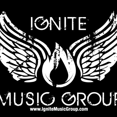 Fire - MIZ LOGIK - Ignite Music Group