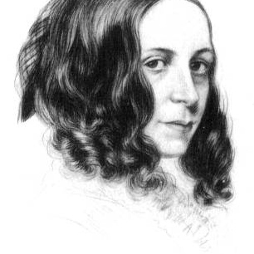 """My Heart and I"" by Elizabeth Barrett Browning - GP2 (read by Xe Sands)"