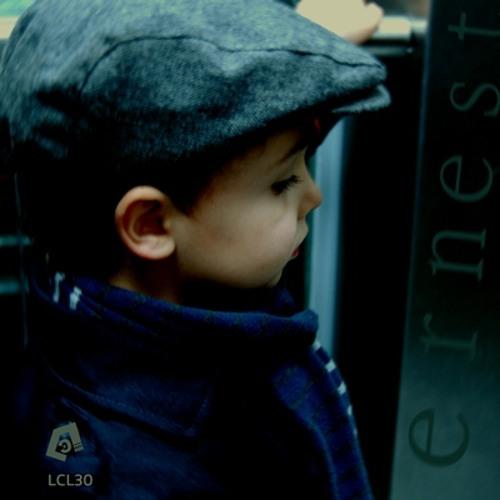 Memori (Volfoniq feat. Benjamin Leska - Ernest LP)