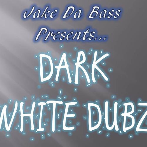 DARK WHITE DUBZ