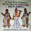 Keep On Jumpin (Michael Hades Loft Mix) - Todd Terry Presents Martha Wash and Jocelyn Brown