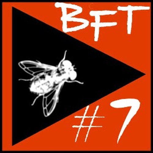 """BFT #7: Theo Trouver in """"By the End of the Day"""""""