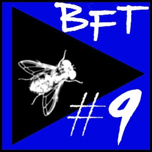 BFT #9 Death in the Shadow