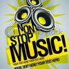 Techno remIx non stop 2011