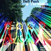 I'll Hold Your Hand One More Time ( A Daft Punk & Beatles, Funny Bones Endeavor)