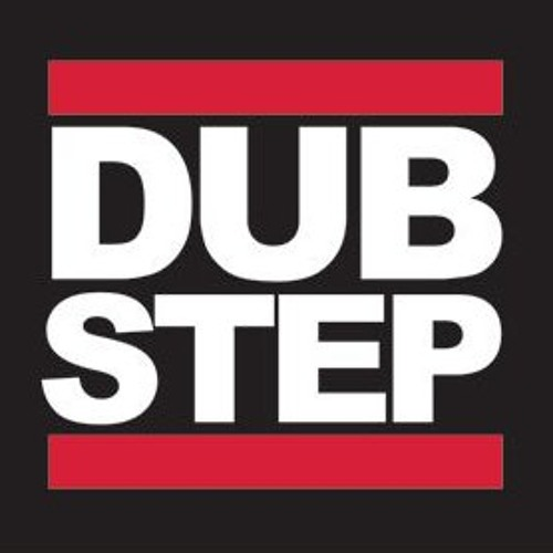 Bat For Lashes - Daniel (Dubstep Remix)