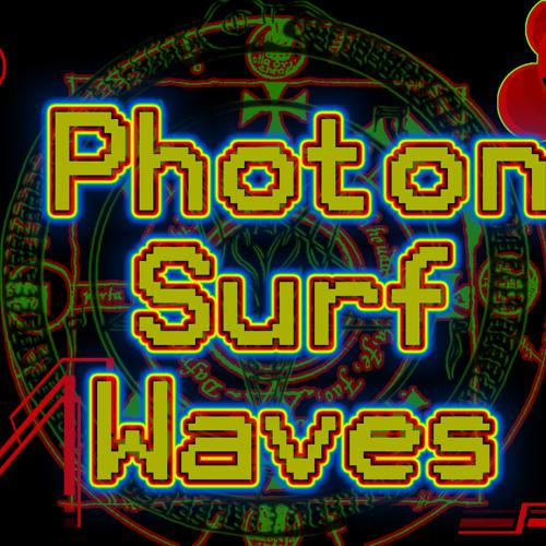 amper03 - Photon Surf Waves