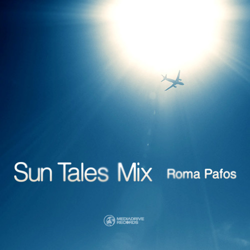 DJ SET: Roma Pafos @ Sun Tales - Mix 18.11.2011 --- Free download