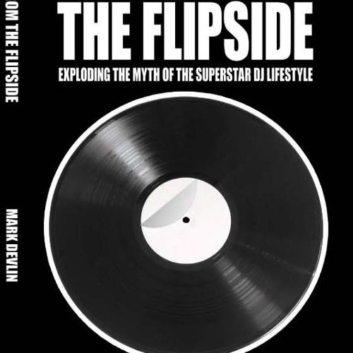 Mark Devlin: Tales From The Flipside podcast excerpts