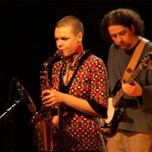 Videcemo (live) - Vasil Hadzimanov Band, feat. Jasna Jovicevic