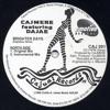 Cajmere feat. Dajae - Brighter Days (Carel's Underground Goodie Re-edit)