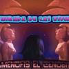 AMENOFIS EL CENOBITA -LA MIRADA DE LA ESFINGE-PROD EDDY MÉNDEZ