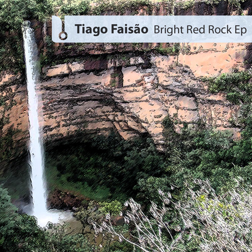 Tiago Faisao - Sunshine (Original Mix)