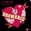 Avicii (Tim Berg) - Seek Bromance (Luckner remix)