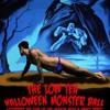 Low Tea Monster Ball 2011