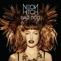 Neon Hitch - Bad Dog  (Chuckie Remix)
