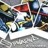 Polaroid - Supercala