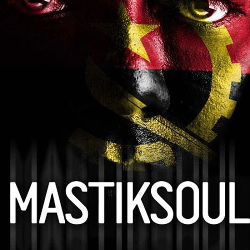 Mastiksoul & Dada Ft Akon & Paul G - Bang It All (Chuckie Remix)
