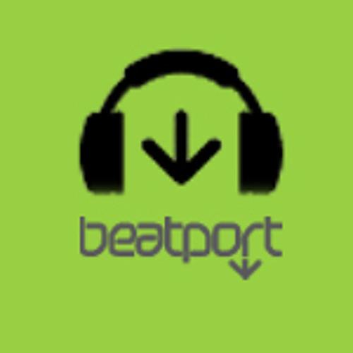 Beatport (Official)