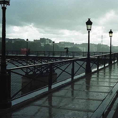 Childhood in Paris