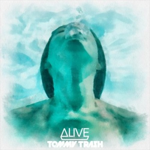 Dirty South, Thomas Gold - Alive feat. Kate Elsworth (Sebastian North Vocal Mix)