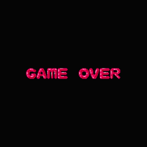 Psyman - Game Over (clip)