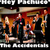 The Accidentals - Hey Pachuco From 'The Mask'
