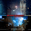 BLADE RUNNER - END TITLES THEME BY VANGELIS - TRANSLUNARFIED VERSION   - FREE DOWNLOAD!!
