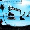 123 JUAN MANGAN - VERANO AZUL (DJ GRINGO INTRO)