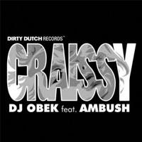 OBEK Ft Ambush Mc - Craissy (Chuckie & Albert Neve 4Ibiza Rmx)