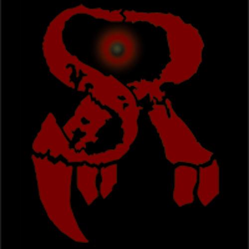 Lord of Speed - Rudolf The Red Noise Reindeer (SRF RMX)