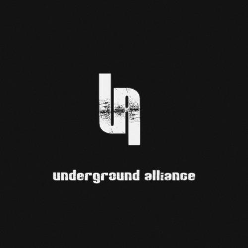 UNDERGROUND ALLIANCE (ex-YU)