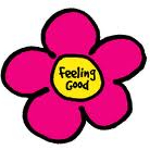 Skanktank - Happy Feelin'