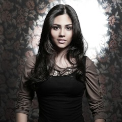 Natalia Ferrari - Like We Had Before